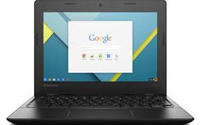 PQ Chromebook Help Desk