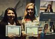 Rotary Students of the Month
