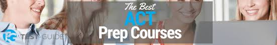 ACT WorkKeys Test Guide